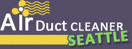 Air Duct Cleaner Seattle Air Vent Cleaning Seattle Wa