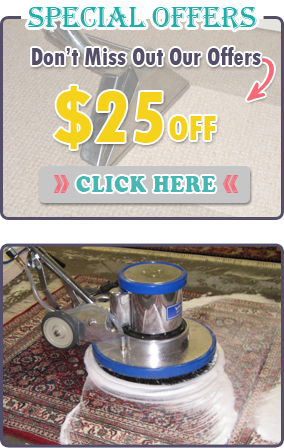 Expert Cleaners In Seattle Wa. Special Offers